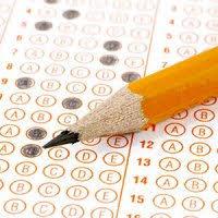 تصویر از پیشنهاد جدید نمایندگان مجلس برای آزمون سراسری ورود به دانشگاه ها و موسسات عالی آموزشی